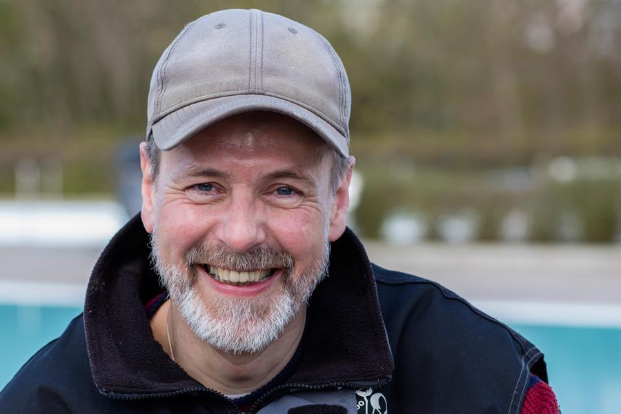 Harald Schlote – Anlagenpflege