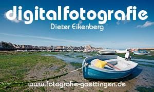 dieter eikenberg fotografie
